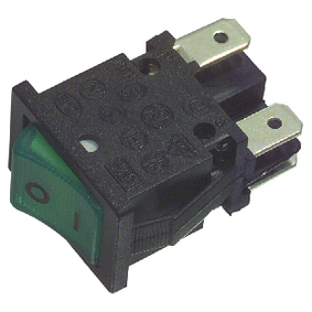 Vypínaè Produktové Oznaèení Originálu SXC248C1E1R0000