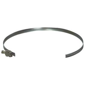 Hadicová Svorka 25 mm 175 mm Produktové Oznaèení Originálu NEZ5415, EF4175, 60-175QC