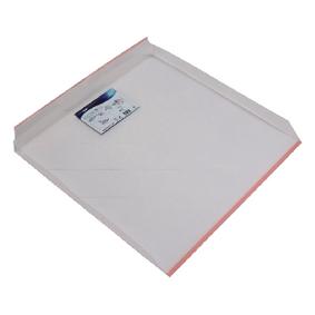 Odkapávací Miska pod Lednièku/Mraznièku 60 cm Bílá