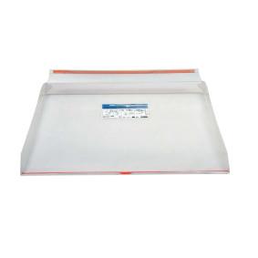 K60XL underlay fridge (60 cm) - zvìtšit obrázek