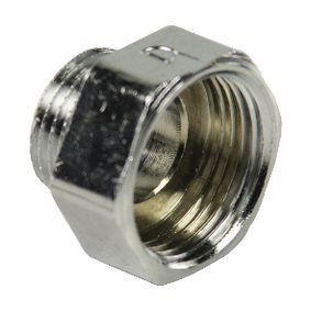 Hadice Adapt�r 3/4   Rovn� - 1/2-Palcov� Rovn�
