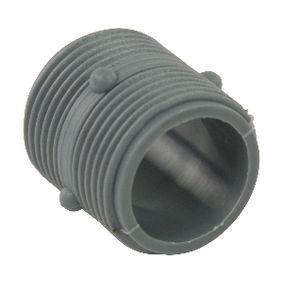 Hadice Adapt�r 3/4   Rovn� - 3/4   Rovn�