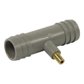 Vzduch Ventil Vypou�t�c� Hadice 19 mm - 19 mm