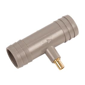 Vzduch Ventil Vypou�t�c� Hadice 19 mm - 22 mm