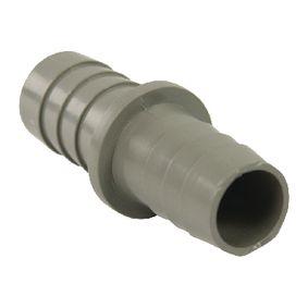Spojovací Díl 19 mm - 19 mm