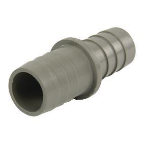 Spojovac� D�l 19 mm - 22 mm