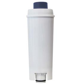 Water filter cartridge for coffee machine - zvìtšit obrázek