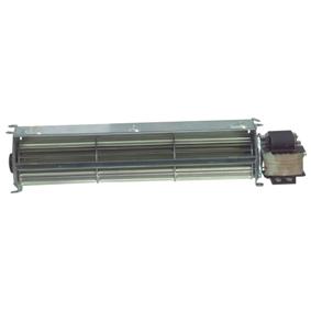 Motor Ventil�tor Produktov� Ozna�en� Origin�lu 50283