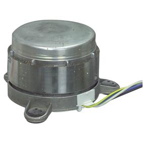 Motor Ventilátor Produktové Oznaèení Originálu 133.0304.849 / 10111