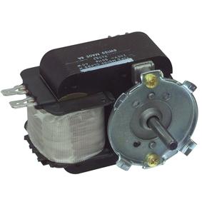 Motor Ventil�tor Produktov� Ozna�en� Origin�lu 100015