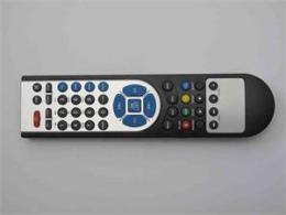 ALMA dálkové ovládání pro S2100/S2200/S2300