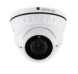 Amiko AHD kamera Dome, D30M200MF, (analog)