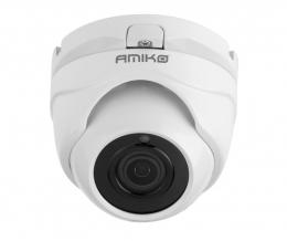 AMIKO IP Kamera D20M220, POE