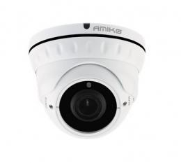 Amiko IP kamera Dome AHD, D20M200