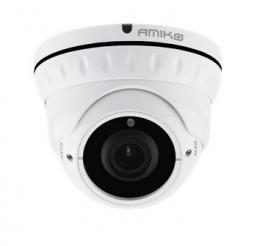 Amiko IP kamera Dome AHD, D30M200MF - zvìtšit obrázek