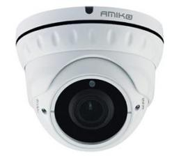 Amiko IP kamera DVW30M400MF POE
