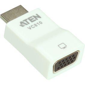 HDMI Pøevodník HDMI Vstup - VGA (F)