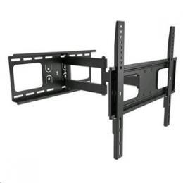 Držák LCD/Plasma TV pro úhl. 32-55 výsuvný, otoèný
