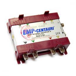 EMP zesilovaè A5/5PUC-3 (P.140-M) Quatrro pro multipøepínaèe