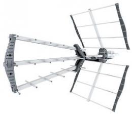 FTE DVB-T ant�na HyDra 35G LTE 5G