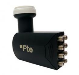 FTE konvertor HQ Premium OCTO