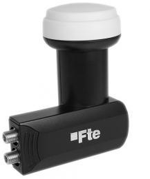 FTE konvertor HQ Premium Twin
