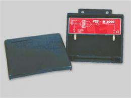 FTE pøedzesilovaè UHF M1000 LTE