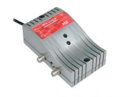 FTE zesilovaè HCA 1122-R 22 dB, zpìtný kanál, 113 dBuV