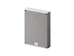 GEWISS  GW42007 - mont�n� krabice 300x200x120