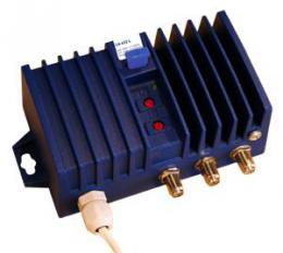 ITS Domovní zesilovaè CA 452L s LTE filtrem