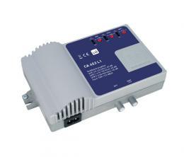ITS Domovní zesilovaè CA 453 L1 s LTE filtrem
