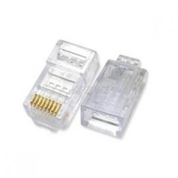 ITS konektor RJ-45 pro ethernet, Cat6e