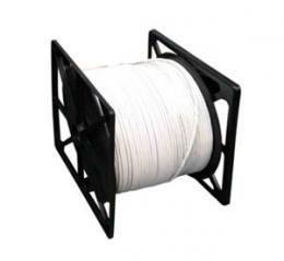 ITS UTP kabel Cat6, CU, 305m, LSZH