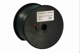 Koaxiální kabel  Zircon CU 121 ALPE - návin 150 m