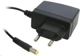 Napájecí zdroj 5 V pro Android pøijímaèe TESLA TEH-500/TEH-500 PLUS/ZAPNI.TV