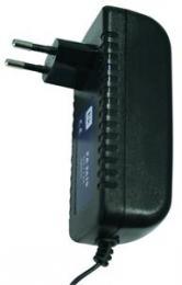 Nap�jec� zdroj 5 V pro p�ij�ma�e TESLA TE-400/320/Alma 2860