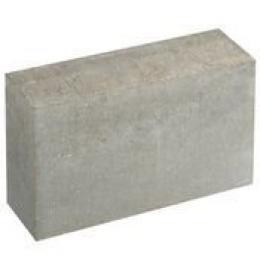 OEM betonová zátìž kostka