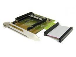 OEM CI slot pro PC karty (nova CI)