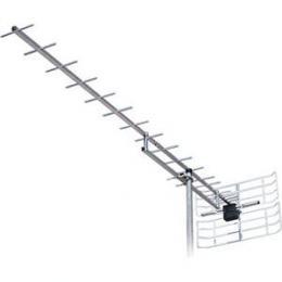 OEM DVB-T anténa TAP 16