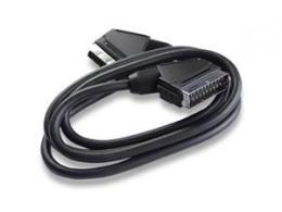 OEM kabel SCART(M) - SCART(M) 1,2 m