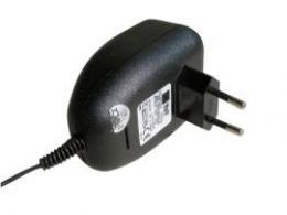 OEM napájecí adaptér 12V 300mA konektor JACK 3,5 mm