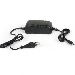 OEM nap�jec� adapt�r pro IP kamery, 12V 2000 mA