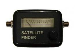 OEM satelitní mìøák OptiSat Finder