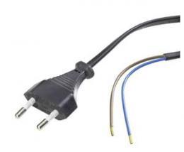 OEM sí�ový kabel, bez zakonèení