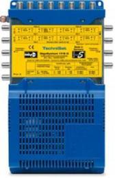 TECHNISAT multipøepínaè GigaSystem 17/8 G