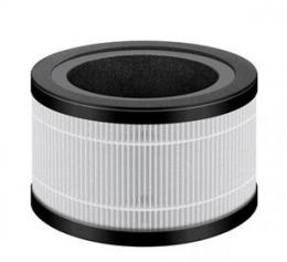 TEESA PURE LIFE P500 - HEPA filtr náhradní