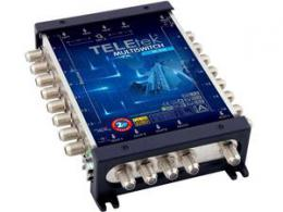 Teletek TK-516 - multipøepínaè 5/16 kaskádový