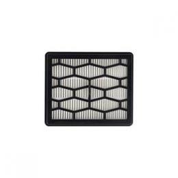 TESLA AeroStar T500 - HEPA filtr (výstupní)