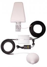 TESLA GSM-LTE,  zesilovaè/opakovaè GSM signálu (900/1800 MHz), sada