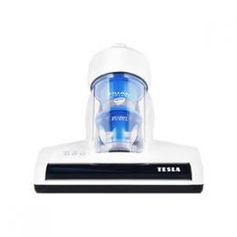 TESLA LifeStar UV550 - ruèní antibakteriální vysavaè s UV-C lampou